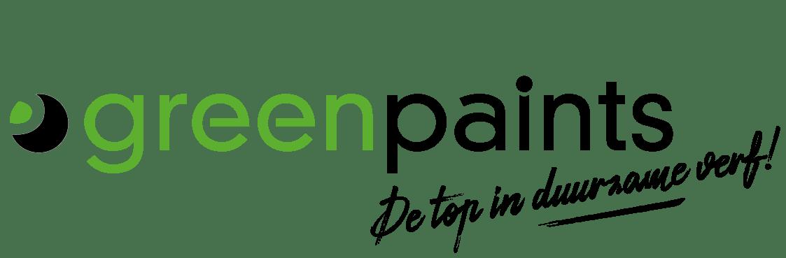 Greenpaints